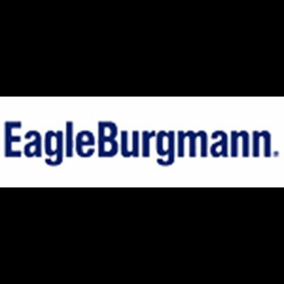 logo-burgmann