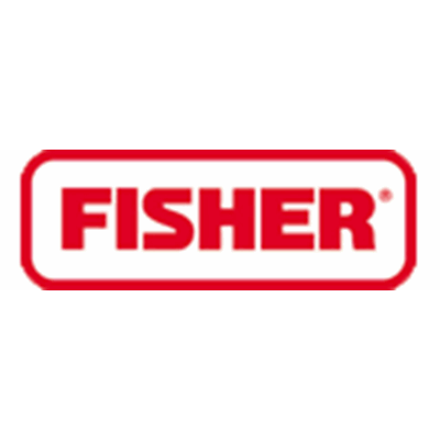 logo-fisher