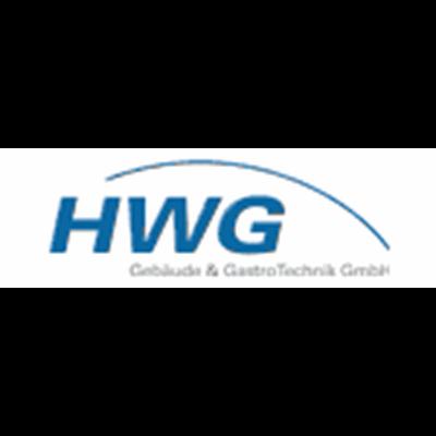 logo-hwg