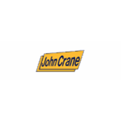 logo-johncrane