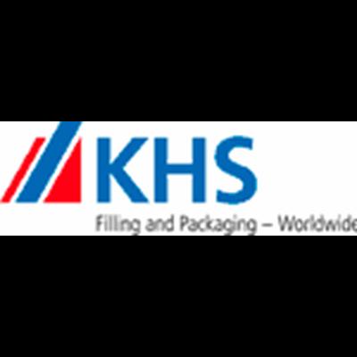 logo-khs
