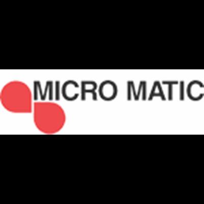 logo-micromatic