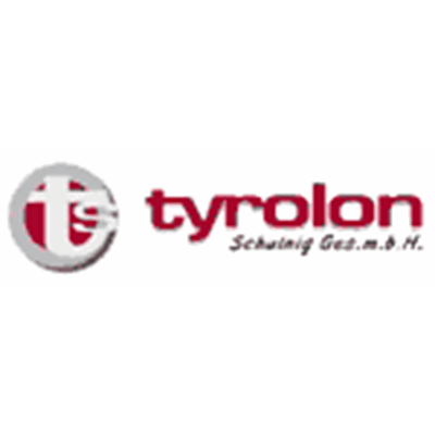logo-tyrolon