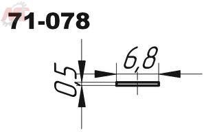 30017_71-078-2d
