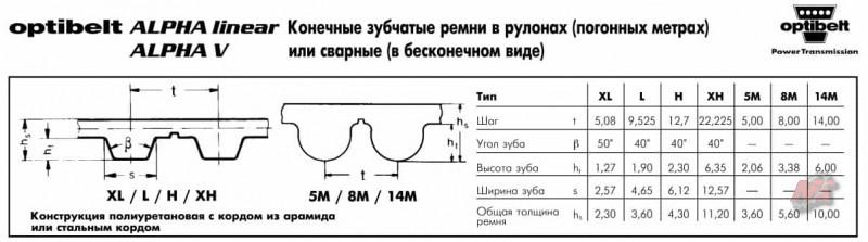 1-min-e1472473082217