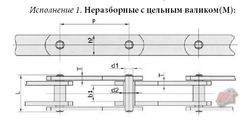 1811-11