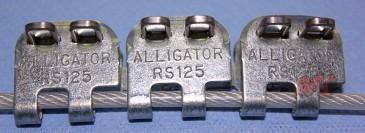 aligator-rs-125-e1464337205488-1