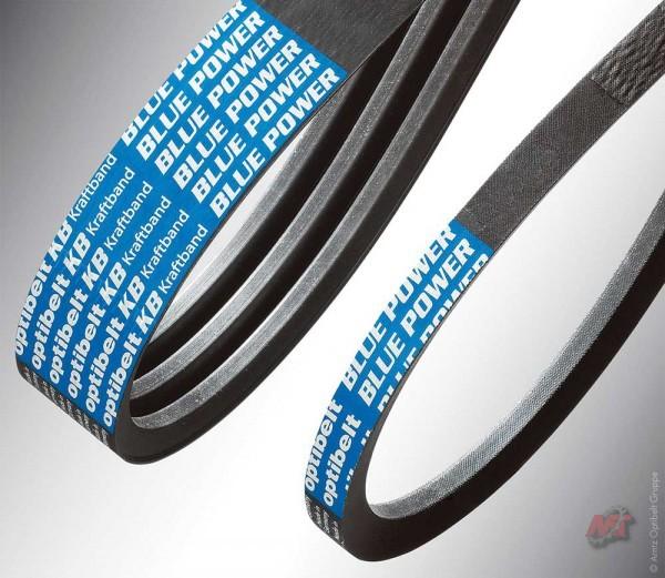blue-power-group_02-e1471846001999-1