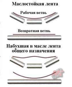 maslostojkie_2_2870957352c674a1f92aea608d358301