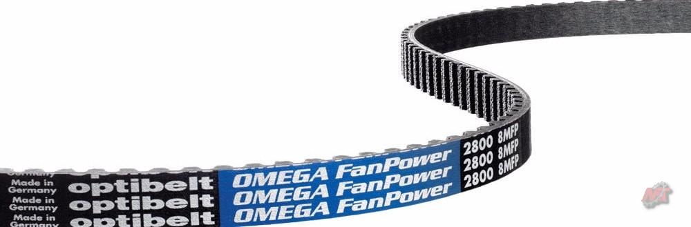 omega-fan-power-min