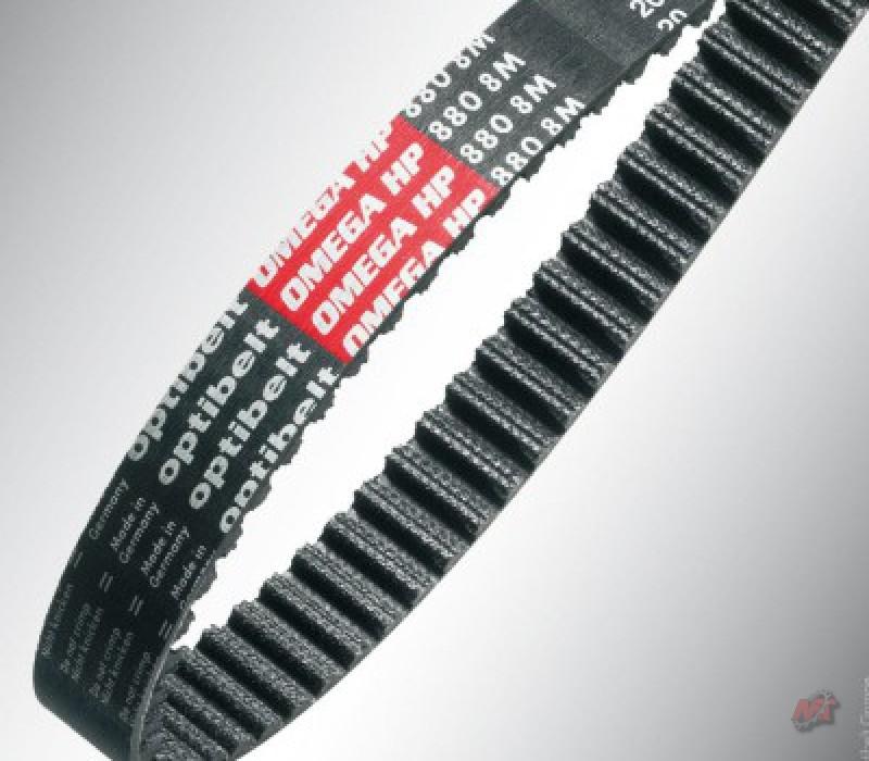 optibelt-omega-hp-timing-belt-min-e1472196755667-mvvt2cyk7gjnkzz9wqij78twehkjcmcct9r3wflg0o