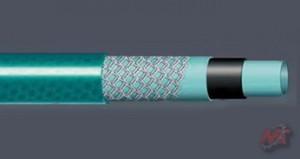 polivochnyj-4-300x159