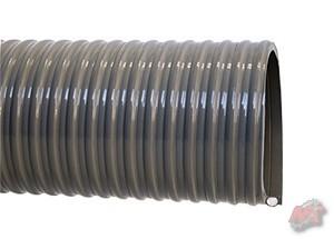 armirovannye-spiralyu-1-300x215