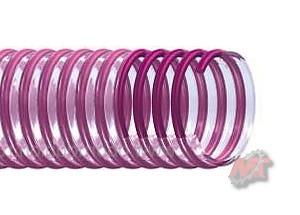 armirovannye-spiralyu-10