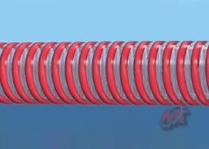 armirovannye-spiralyu-4