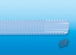 armirovannye-spiralyu-5