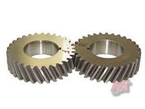 pro-img-herringbone-gears-2-big_e5f254790ddbcf82764eaa3e5e7643651