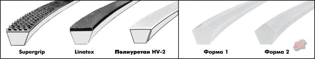remni-2-min