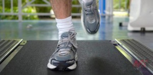 slide_fit_shoes_rdax_406x200-300x148