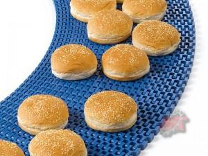 uni-flex-asb_bread-v2-300x225